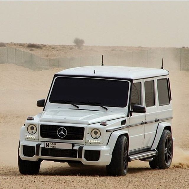 Mercedez Benz Jeep: 25+ Best Ideas About Mercedes G55 Amg On Pinterest