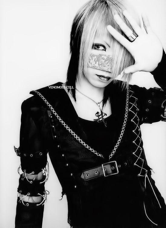 2015 best the gazette images on pinterest bands clothes for Koi gazette