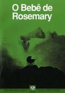 O Bebê de Rosemary (Rosemary's Baby)