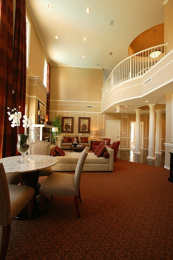 Living Room Balcony Design: 8 Best Balcony Interior Design Singapore Images On