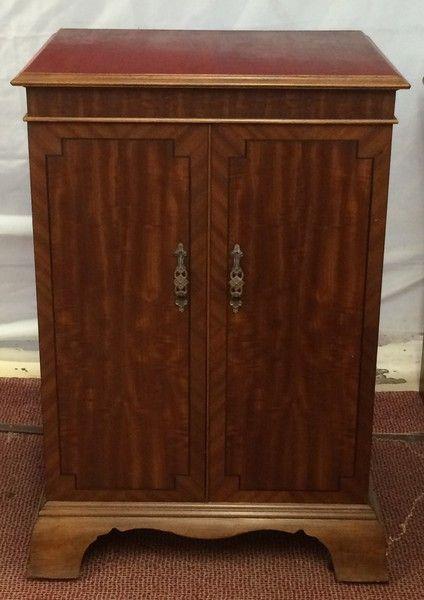 Antiquit s brocante meubles anglais au vieux chaudron for Meuble brocante