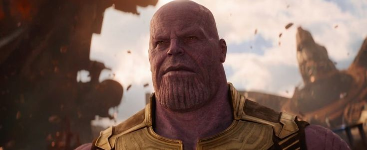 Kevin Feige Reveals Why Thanos Wants the Infinity Stones in 'Avengers: Infinity War: When Thanos… #Movies #feige #infinity #kevin #reveals
