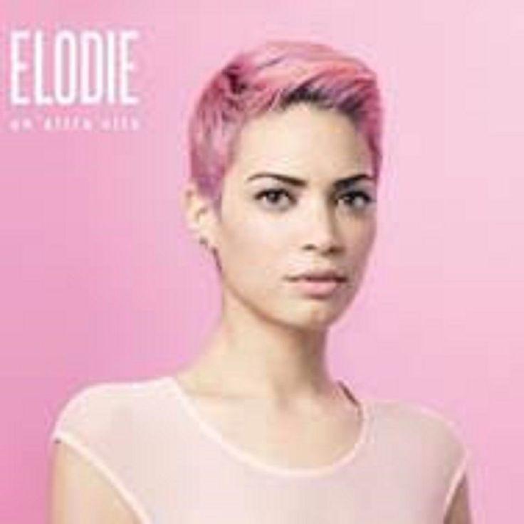 In arrivo il primo cd di Elodie di Amici 2016 clicca qui per fare la tua prenotazione http://ebay.eu/1UBVRjo