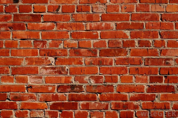 brick background 39 - photo #9