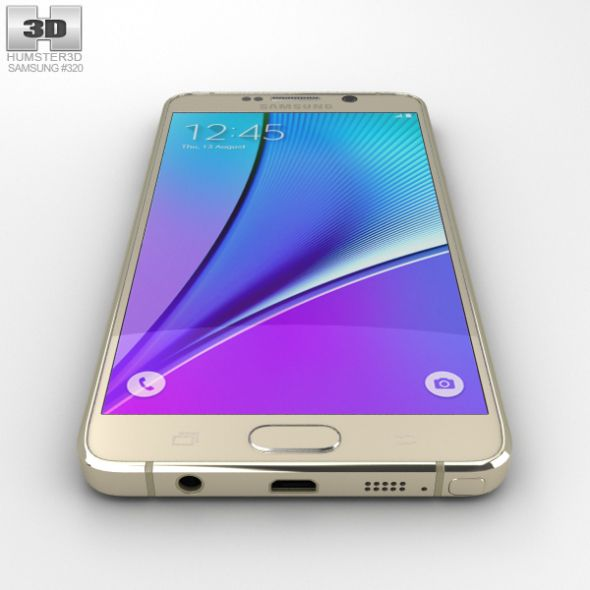 Samsung Galaxy Note 5 Gold Platinum Galaxy Note 5 Samsung Galaxy Note Galaxy