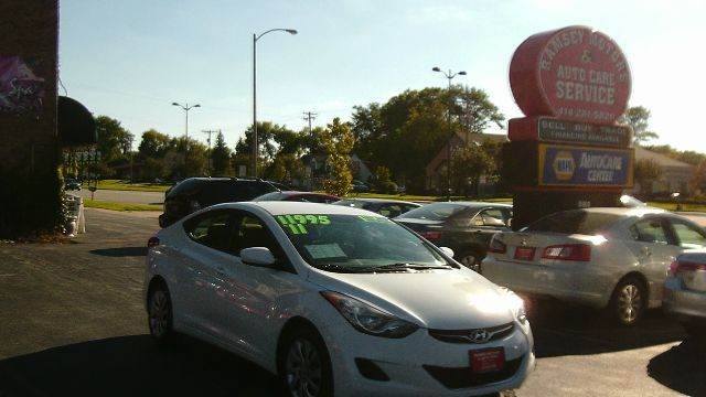 Best 25 hyundai motor finance ideas on pinterest for Tejas motors in lubbock texas