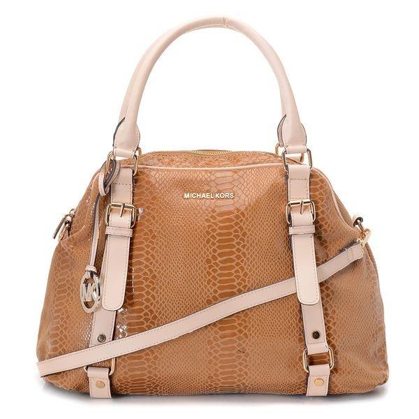 Michael kors handbags outlet, cheap michael kors handbags , wholesale michael kors handbags  womens MK purses online outlet www.wholesalereplicadesignerbags com
