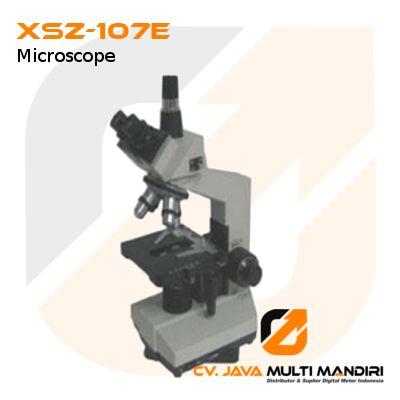 XSZ-107E Microscope