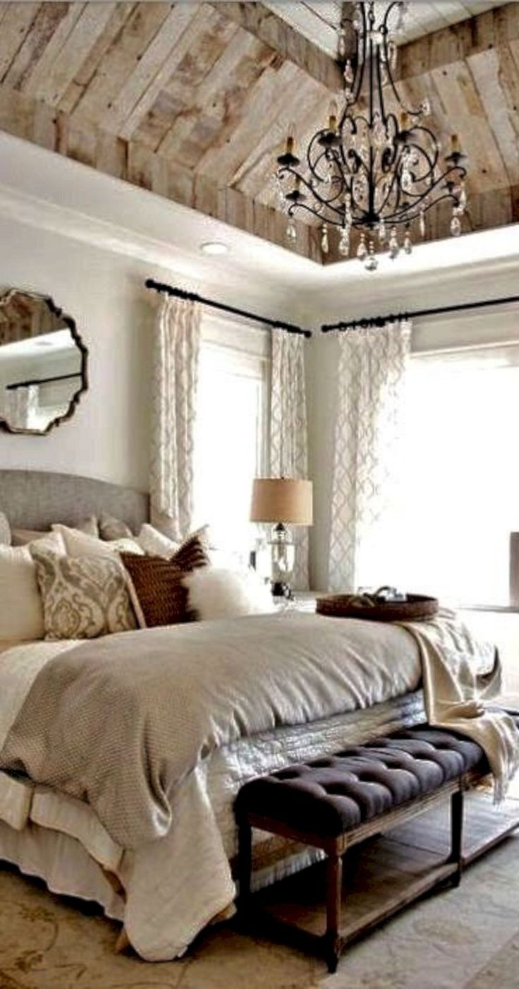 52+ Best And Amazing Spanish Style Bedroom Furniture Design Ideas