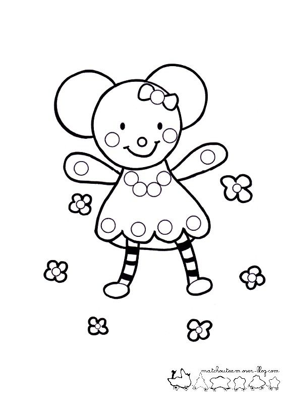 15 best trees coloring pages images on pinterest coloring coloring for kids and drawings - Petit quick coloriage ...