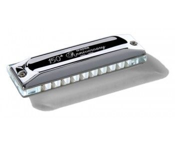 Harmonica harmonica tabs deck the halls : 1000+ images about Harmonica on Pinterest