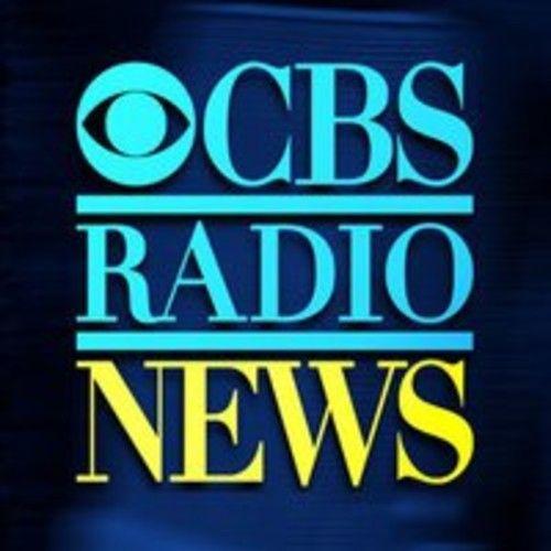 Best Of CBS Radio News: Theater Shooting Witness By CBS