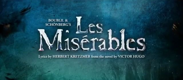 SIGN THE PETITION FOR A CAST RECORDING OF THE 2014 BROADWAY REVIVAL CAST OF LES MISERABLES https://www.change.org/petitions/les-miserables-we-want-a-cast-recording-of-the-2014-2015-broadway-revival-cast-of-les-misérables