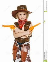 Image result for little girls rodeo clothes
