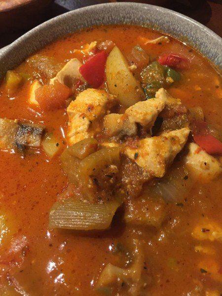 Best 25 turkish chicken ideas on pinterest turkish chicken turkish chicken casserole turkish food recipesturkish forumfinder Image collections