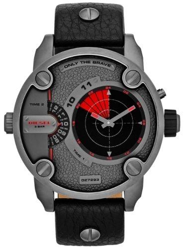orologio digitale uomo Diesel DZ7293 digitali Diesel