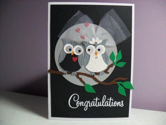 20 Best Wedding Cards Images On Pinterest