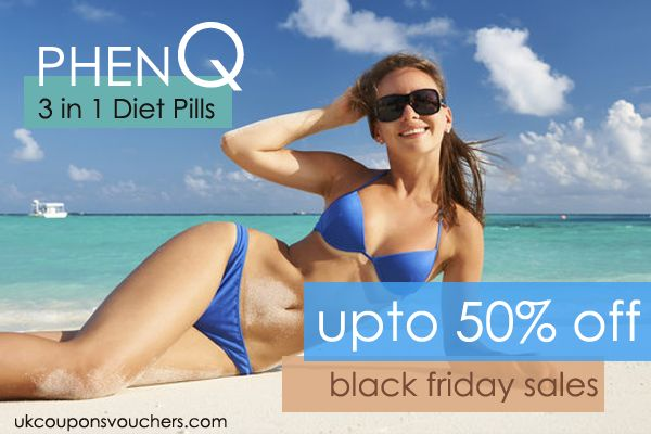 Phenq Coupons, Coupon Codes & Offers Nov 2015 - 50% off Deals  #WeightLoss #LoseWeight #Diet   #DietPills#Health #WeightLossTips #Phenq #Fitness #dietPill #Pills #Supplement #WeightLossJourney #FatLoss #WeightLossHelp #FatBurner #Review #Deals #phenqdeals    http://www.ukcouponsvouchers.com/coupons/phenq-coupons-coupon-codes-offers-nov-2015/