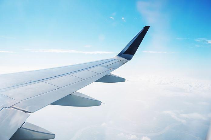 Uçak Bileti Rezervasyon İşlemi Nasıl Yapılır?