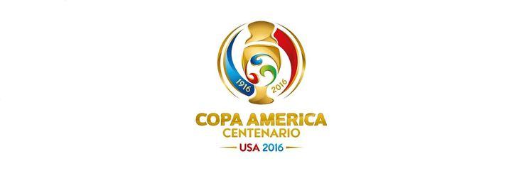 COPA AMERICA LIVE STREAM | COPA AMERICA LIVE SCORE | COPA AMERICA LIVE MATCH