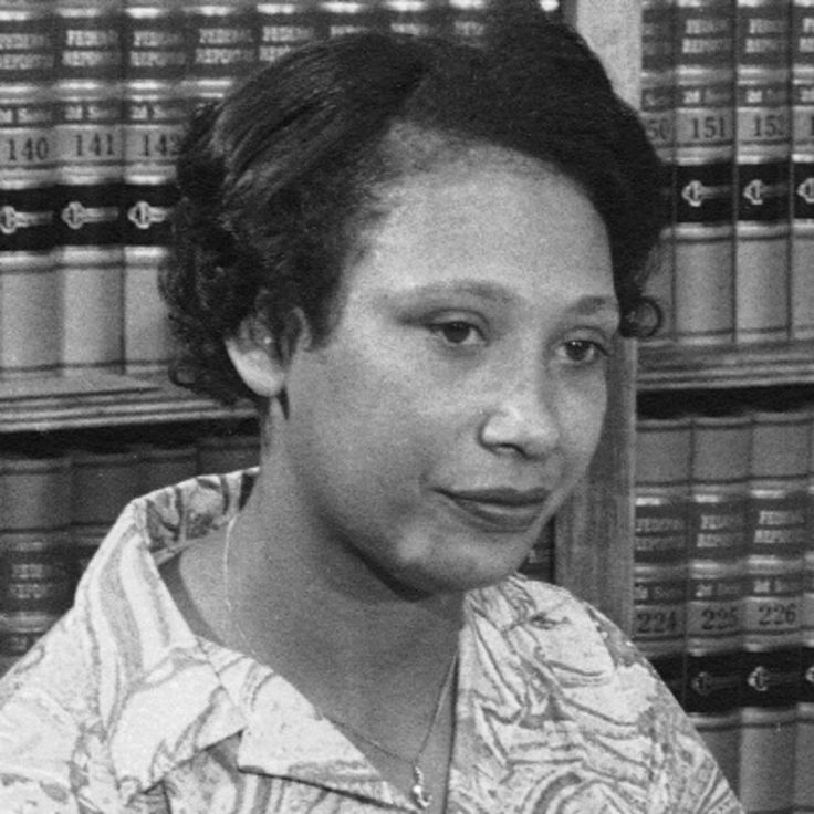 In 1967, Mildred Loving and her husband Richard successfully defeated Virginia's ban on interracial marriage via a famed Supreme Court ruling that had nationwide implications.