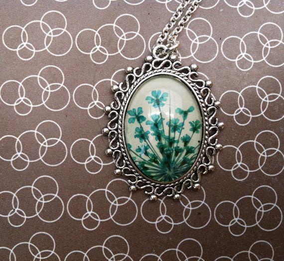Hoi! Ik heb een geweldige listing op Etsy gevonden: https://www.etsy.com/nl/listing/122455220/bruidsmeisje-cadeau-geperst-bloem