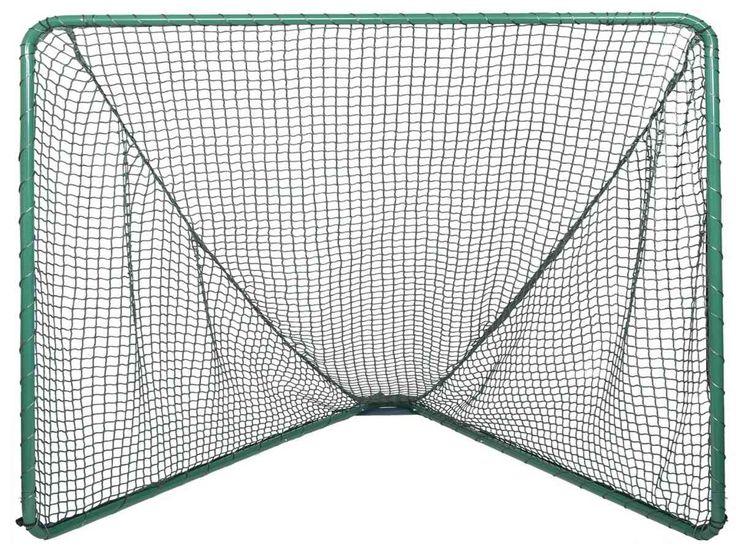 Cheap Lacrosse Nets