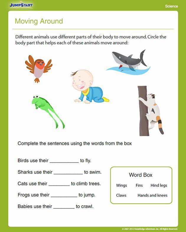 October First Grade Worksheets Planning Playtime First Grade Worksheets Preschool Worksheets Preschool Learning