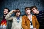 SBG Productions, Blues & Brews Presents Portugal. The Man in Telluride, July 3rd