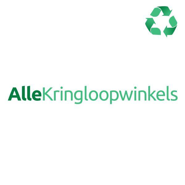 Alle kringloopwinkels in Nederland en België met openingstijden, adressen en telefoonnummers. Winkels met tweedehands spullen vind je hier!