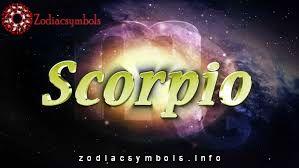 #libra #capricorn #Aries #Leo #Sagittarius #Taurus #Gemini #cancer #pisces #taurus #Scorpio #aquarius