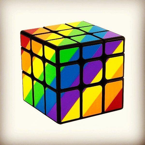 Quedan pocas horas para finalizar el 7% de descuento con el código: SUMMER. Envío Gratis por 60. Promo  https:// www.maskecubos.com  _ Nos gustan  #rubik #rubiks #Rubik's #rubikscube #cuboderubik #dayan #magic #speedcuber #speedcubing #cubo #moyu #mefferts #qiyi #shengshou #cuborubik #Rubik #puzzle #speedcube #rubikscubes #cubosmagicos #magiccubes #magic #toy #juguete #toy #juguetes