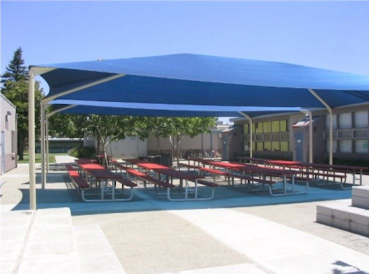 shade square covers sail awnings design terrace adjustable products awning sails domestic shape samson from