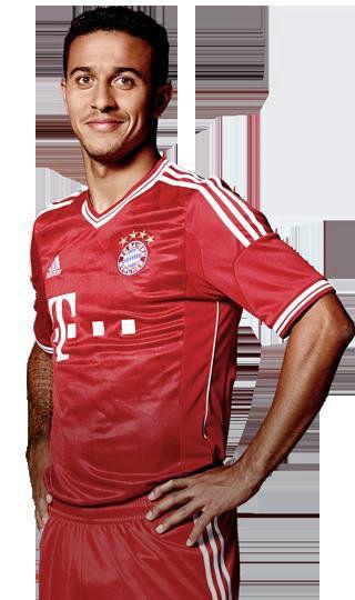 2013-2014 Bayern Munich Adidas Home Football Shirt 6 Thiago http://www.arhikultura.org/buy-cheap-2013-2014-bayern-munich-adidas-home-football-shirt-6-thiago-for-sale-p-270.html