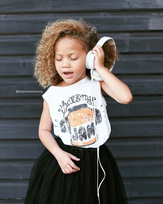 Superb 1000 Images About Kids Natural Hairstyles On Pinterest Twist Short Hairstyles Gunalazisus