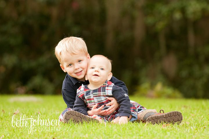 9 month baby outdoor pictures - Google Search