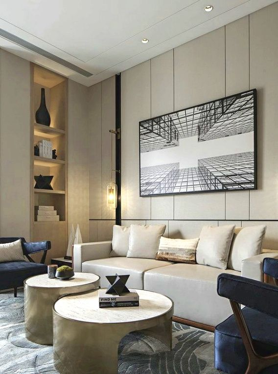 Living Room Design Ideas There Are Specific Furniture Pieces And Lighting Options That Will Help Your Living Room Remodel Living Room Style Living Room Styles
