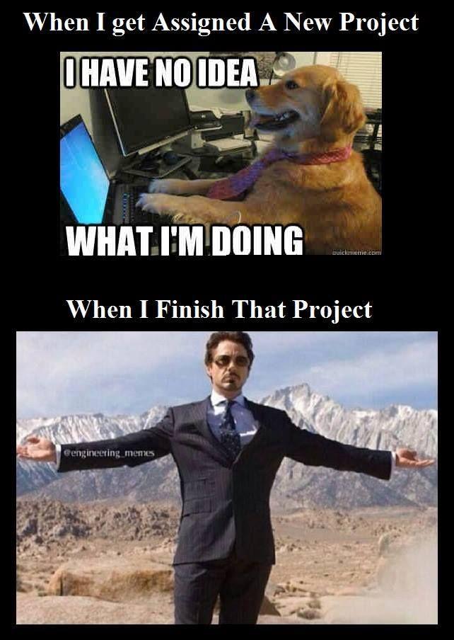 3c23d457b8e9179c55e3446dc74d033a engineering memes photos 45 best engineering memes images on pinterest engineering memes