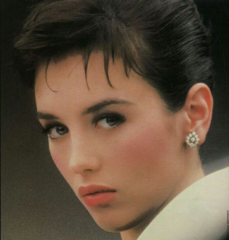 Isabelle Yasmina Adjani (born 27 June 1955) is a French film actress and singer. She is one of the most acclaimed French actresses of all time. A five-time winner of the César Award for Best Actress, she won for Possession (1981), One Deadly Summer (1983) Camille Claudel (1988), La Reine Margot (1994) and Skirt Day (2009), making her the only actress or actor in history to have five wins in the acting categories.