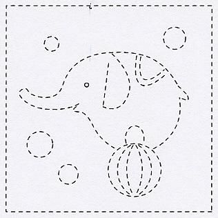 Sashiko White pattern - Google Search
