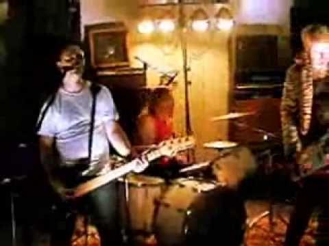 'Tonight' - The Baddies