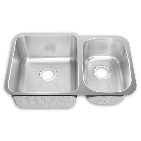 Kitchen sink, American Standard.