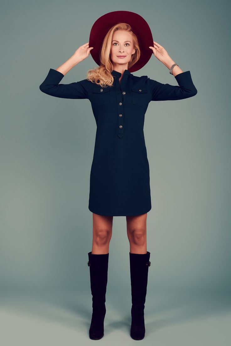 Sukienka Charlie #dress #sukienka #warsaw #fashion #autumn2015