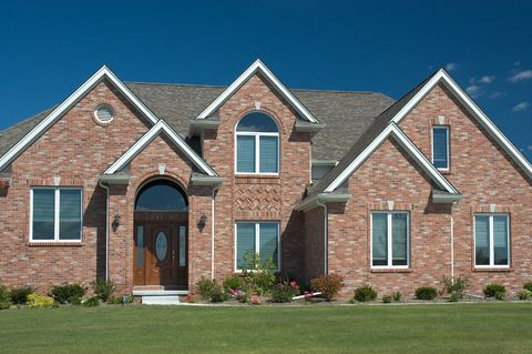 Non-conforming Jumbo Loans: What we Offer https://www.madisonmortgageguys.com/jumbo-loans-an-explanation/