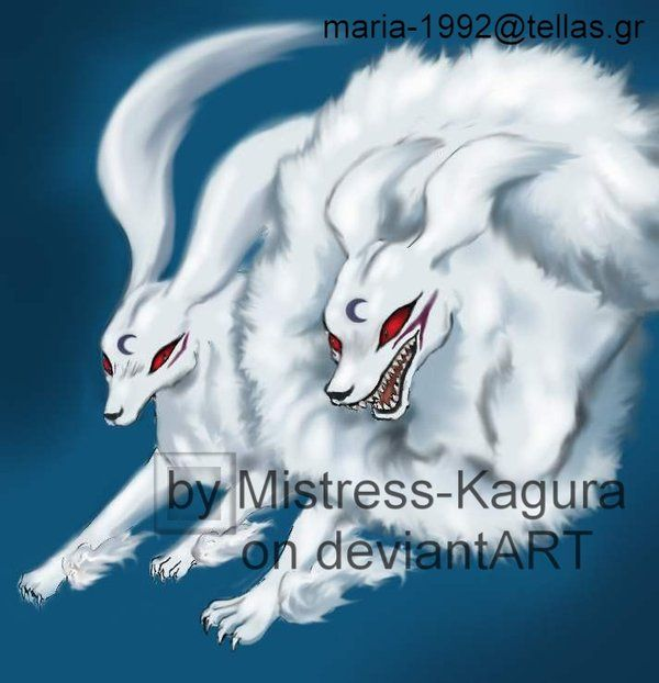100 Ideas To Try About Inuyasha: 100+ Ideas To Try About Inuyasha Sesshomaru