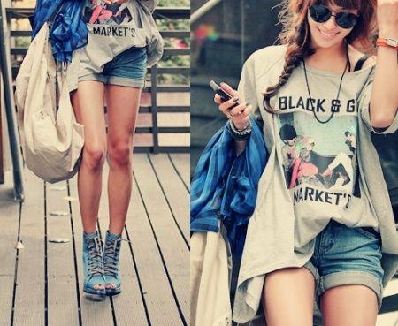,,. #fashion