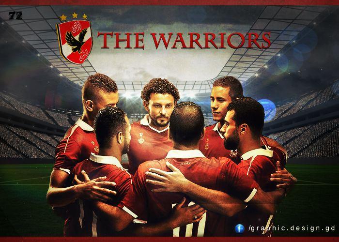 Al Ahly FC