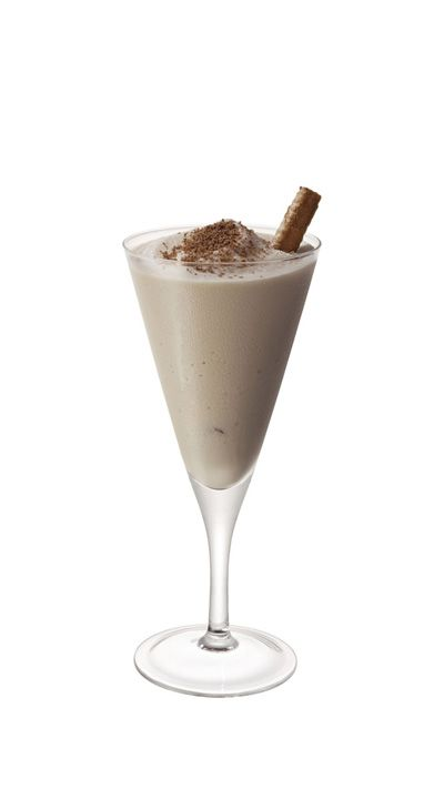 Amarula Dom Pedro – This cocktail is a smooth blend of vanilla ice cream, Amarula and thick cream. Simply visit http://www.amarula.com/entertain#amarula-cocktails for the recipe.