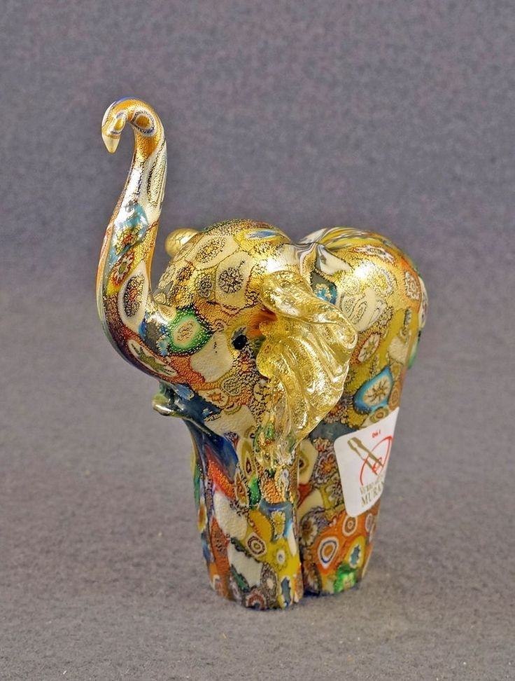 162 Best Images About Murano Style Glass On Pinterest