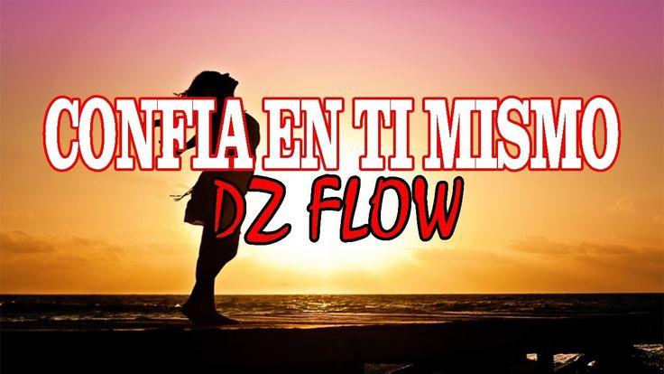 Cree en ti - DZ Flow (Rap motivacional) NUEVO TEMA CADA SABADO!!!! O EN OCASIONES ESPECIALES Dale like a mi página de Facebook http://ift.tt/2A5vlZL donde me pueden dejar sus ideas para el próximo tema También pueden seguirme en Instagram como: Daniel_zumba28 aquí les dejo el link directo http://ift.tt/2jh4YIu Si quieren un tema en especial déjenmelo saber en la caja de comentarios que yo mismo leeré muchas gracias a la gente que me apoya dando like a mis temas  ETIQUETAS: Rap god eminem…